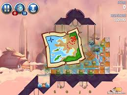 Treasure Maps Angry Birds Complete Angry Birds Star Wars 2 Treasure Maps Guide