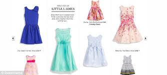 dresses for 11 year olds graduation proms for toddlers nurseries hold carpet for children