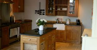 freestanding kitchen island unit gallery the freestanding kitchen company kitchens