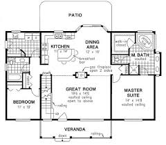great house plans the 25 best 30x40 house plans ideas on house layout