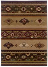 southwest area rugs rugs express southwestern and tribal styled area rugs