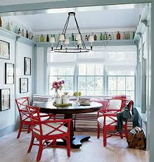 Decorating A New Home 10 Ways To Make A New House Look Old Myhomeideas Com