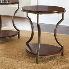 Cherry End Tables Cherry End Tables Ebay