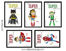 superhero valentine cliparts free download clip art free clip