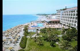 giardino naxos hotel book at hotel giardini naxos giardini naxos sicily island
