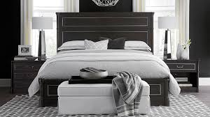 bassett bedroom furniture bedrooms we love rooms we love bassett furniture