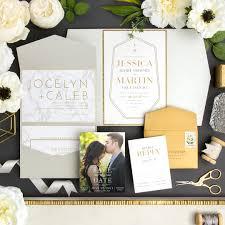 martha stewart weddings winter archives indigo envelope
