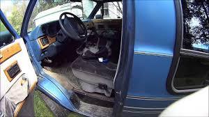 rustoleum paint job plus acrylic enamel touch up paint a car