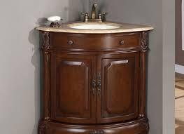 antique bathroom vanity cabinets optimizing home decor ideas