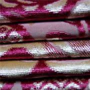 Global Upholstery Co Upholstery Fabric Manufacturers China Upholstery Fabric Suppliers