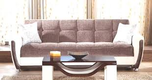 Modern Sofa Nyc Design Most Popular Modern Sofa Bed Brands In Nyc Furniture