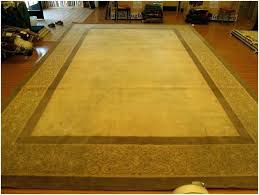 Cheap Area Rugs Uk Large Area Rugs For Sale Rugs Design
