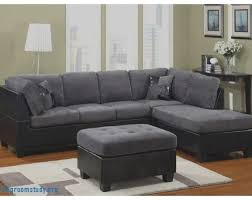 Sectional Sofa Sale Free Shipping by Sofa Praiseworthy Cheap Sectional Sofas On Sale Lovely Discount