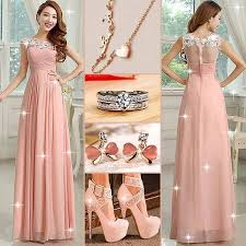 designer dresses for cheap cheap dresses sale uk my best dresses