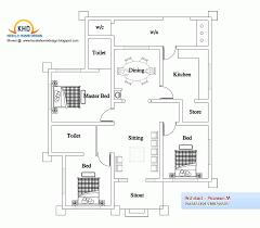 duplex floor plans single story floor plan home plan country cottages duplex and multiplex plans