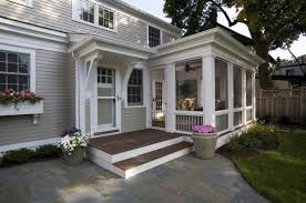 patio modern front porch designs in 2017 front porch design tool