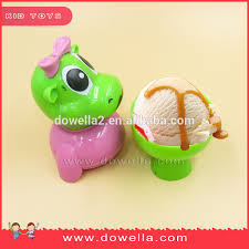 Candy Cups Wholesale Plastic Candy Cup For Gift Buy Candy Cups Wholesale Jelly Cup