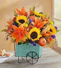 flowers san diego conroys flowers local el cajon florist same day delivery san
