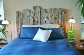 chambre hote normandie bord de mer chambre bord de mer ou lit lit image coration style chambre deco