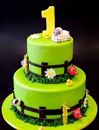 theme cakes themed birthday cakes animal jungle safari theme kids birthday
