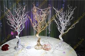 list manufacturers of wedding table tree centerpieces buy wedding