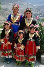 118 best greece traditional costumes images on