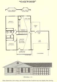 Standard Floor Plan Dimensions by Standard Garage Size Fiorentinoscucina Com
