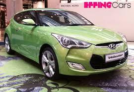 hyundai car models effingcars effing cars page 3