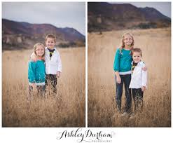 colorado photographers the v family colorado springs family photography at garden of