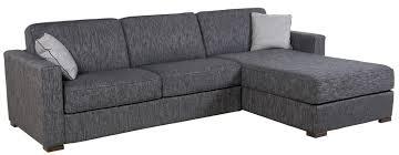 petit canap d angle pas cher canape d angle torquay canapé d angle pas cher mobilier et literie