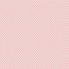 quatrefoil wrapping paper rosa bolinha rosa fundo para imagens scrapbook