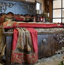 88 best old world luxury bedding images on pinterest luxury bed