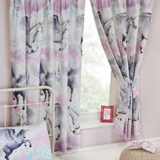 Blue And Grey Curtains Bedroom Design Awesome Blue And White Curtains Plum Curtains For