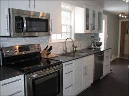 kitchen metal kitchen cabinets ikea bodbyn kitchen ikea kitchen