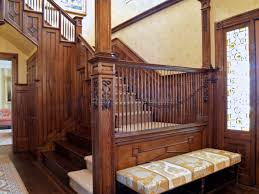 Traditional Staircase Ideas Creative Of Traditional Staircase Ideas Traditional Staircase
