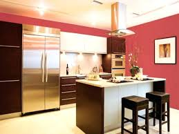 colour ideas for kitchens kitchen colour designs ideas kitchen color scheme hanging pendant