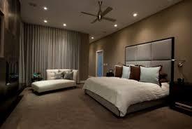 Contemporary Master Bedroom Designs Interior Design - Contemporary master bedroom design ideas