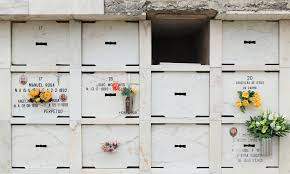 free photo graveyard ornaments evora cemetery portugal rip max pixel