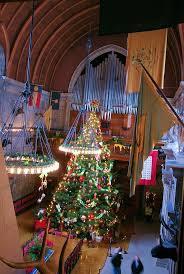 Christmas Trees Nc 202 Best Biltmore Estate Christmas Images On Pinterest