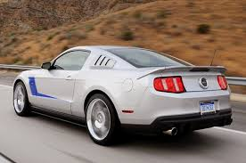 2010 mustang gt500 price review 2010 roush 427r raises bar for mustang tuners autoblog