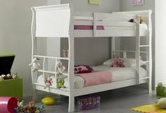 Hyder Bunk Beds Clip Mattress Clipart Clipart Kid Best Mattress