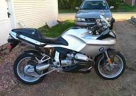 2004 bmw r1100s abs bmw sport bike motorcycles for sale used