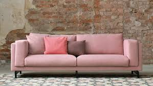 Ikea Covers Custom Covers Slipcovers For Ikea Sofas Armchairs Couches