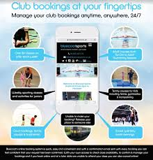 online confirmation class bluecoat sports on online booking the easy way a fast
