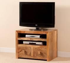 Corner Wood Tv Stands Tv Stands Build Wooden Tv Stand Home Depot Antique Wood