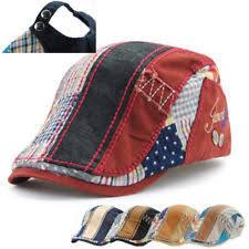 Patchwork Cap - patchwork cap clothes shoes accessories ebay