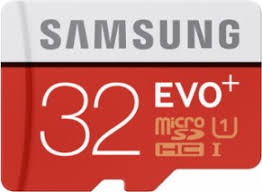 best micro sd card deals black friday sd card best buy
