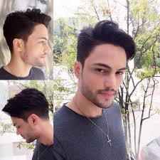 phairstyles 360 view 100 amazing fade haircut for men nice 2018 looks