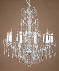 Shabby Chic Furniture Cheap Uk by Shabby Chic Chandeliers Uk Chandelier Ideas