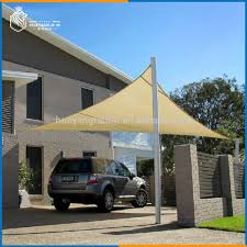 shade sail carport shade sail carport suppliers and manufacturers